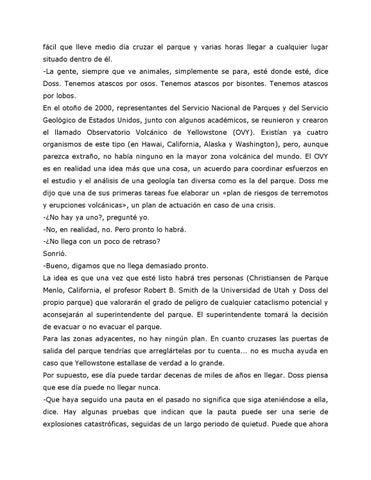Bill Bryson Una Breve Historia De Casi Todo Pdf