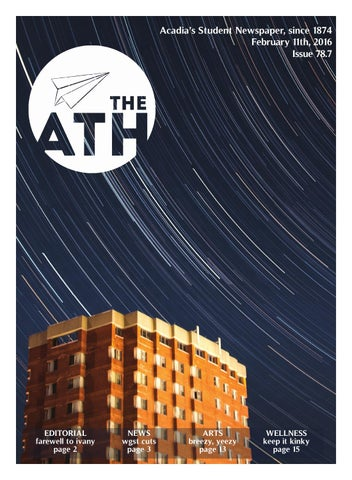 The Athenaeum Issue 787 By The Athenaeum Issuu