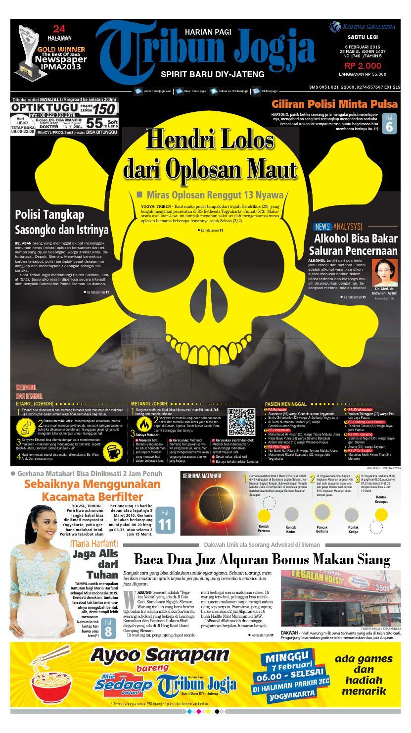 Tribunjogja 26 06 2015 By Tribun Jogja Issuu Produk Ukm Bumn Shifudo Bakso Ikan 500g Free Ongkir Depok Ampamp Jakarta 02 2016
