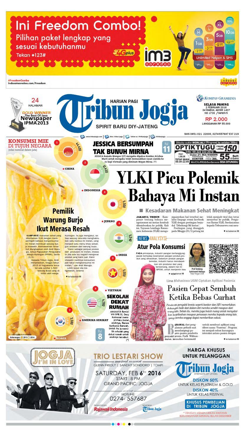 Tribunjogja 15 10 2014 By Tribun Jogja Issuu Produk Ukm Bumn Ci Embul Tahu Bakso 250g Original Free Ongkir Depok Ampamp Jakarta 02 2016
