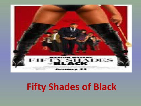 fifty shades of black free download mp4