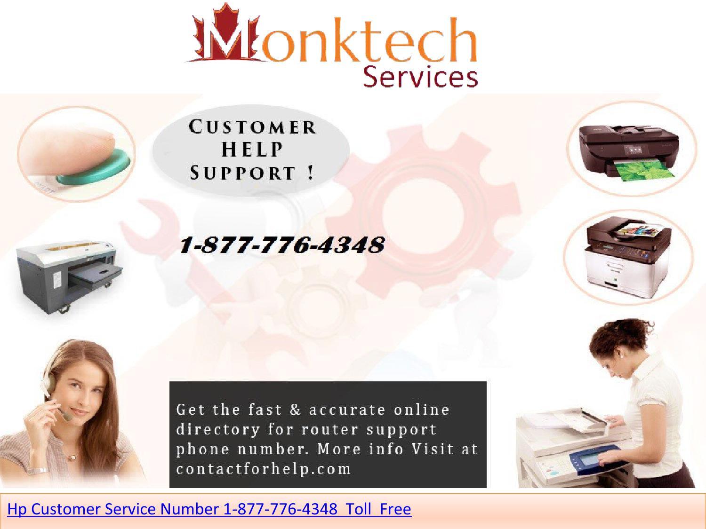 toll free number for hp printer customer service 1 877 776 4348 by ester robet issuu. Black Bedroom Furniture Sets. Home Design Ideas