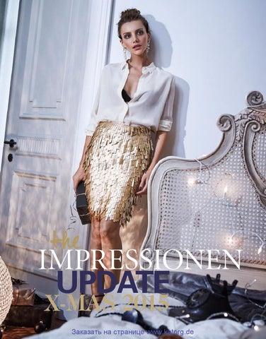 c62367e0f6473 Update Impressionen by Katorg World of Shopping - issuu