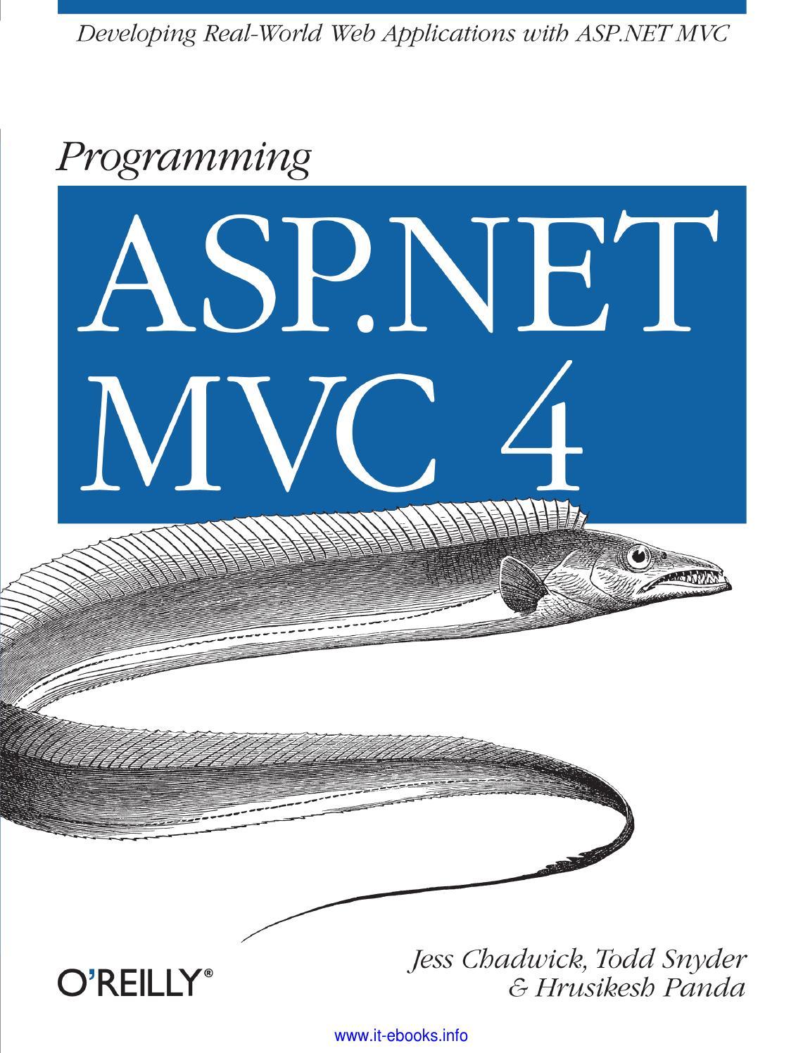 Programming asp by shiv singh - issuu