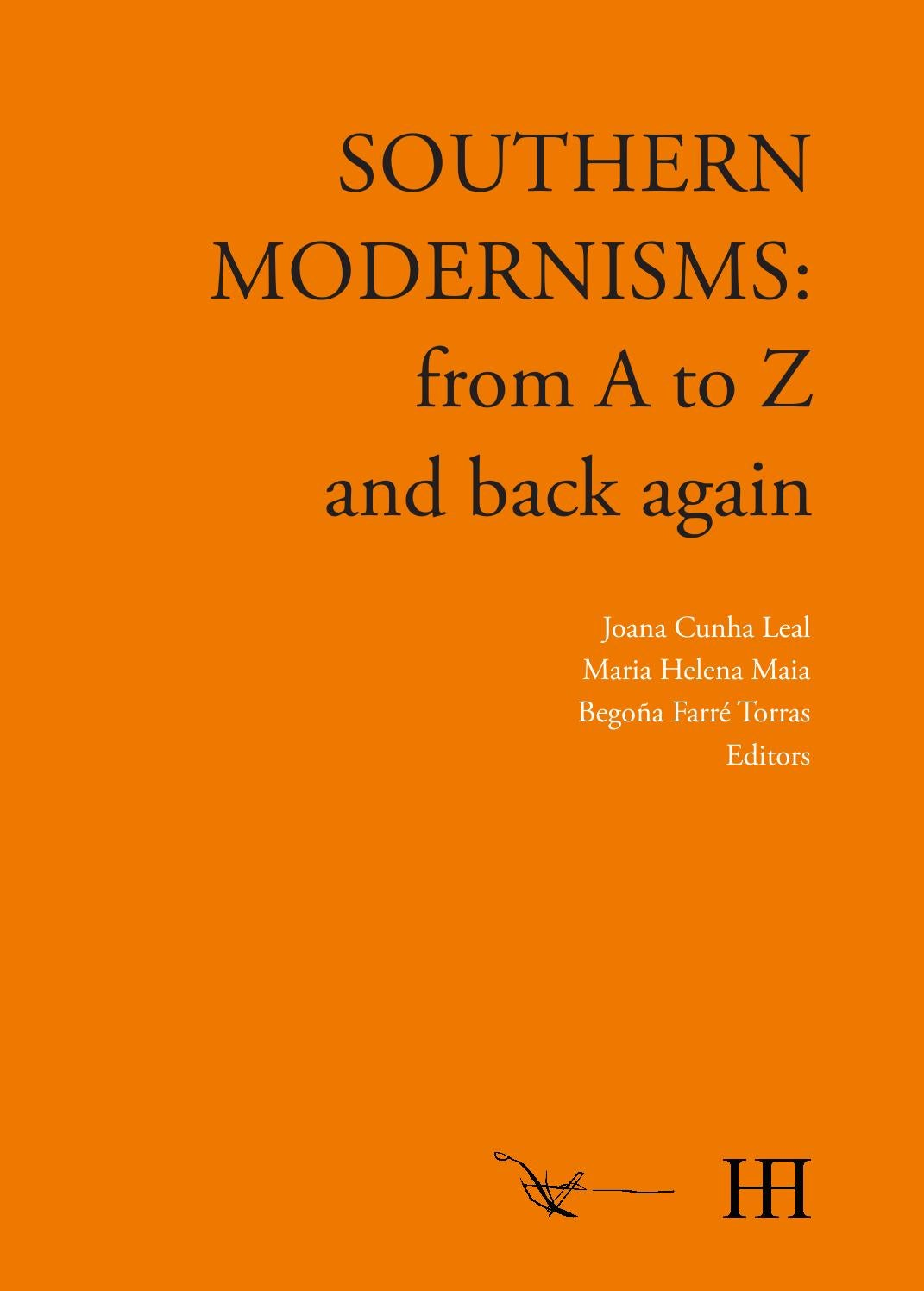 A Civilização Do Ocidente Medieval Pdf southern modernism from a to zinstituto de história da