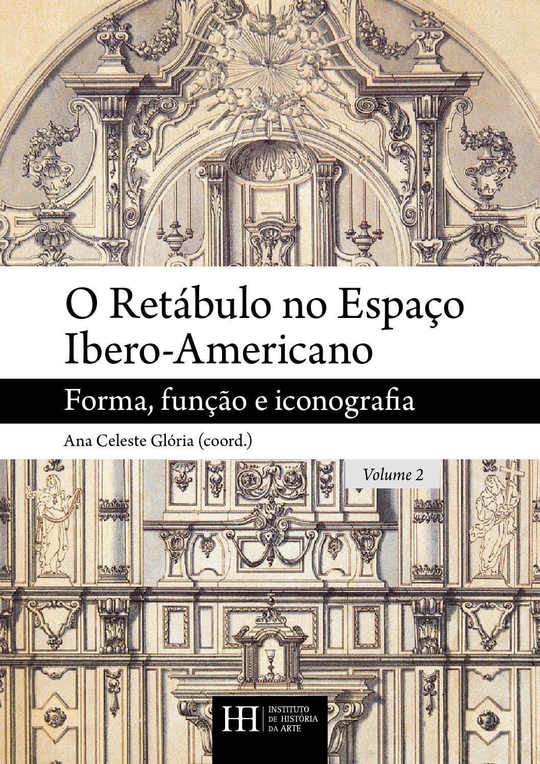 Conversas Com Historiadores Brasileiros Pdf
