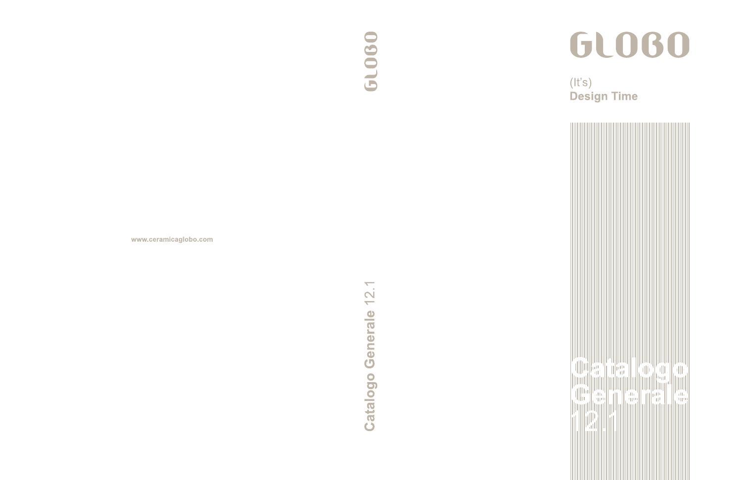 Piatto Doccia 70x85 Globo.Catalogo Globo 2012 By Anatoliy Gevchuk Issuu