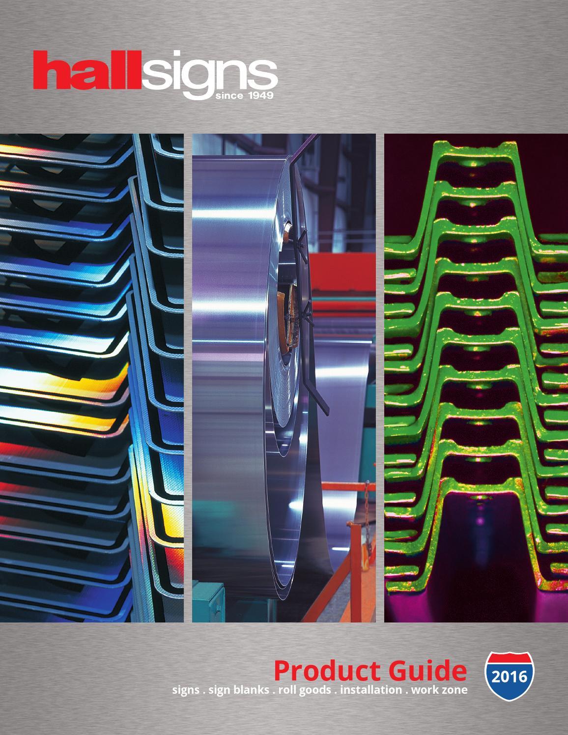 "6/""-7/"" Lengths H/&L 3 1 7//16/"" 1.44/"" Round 4130 Steel Alloy Rolled Bars Billets"