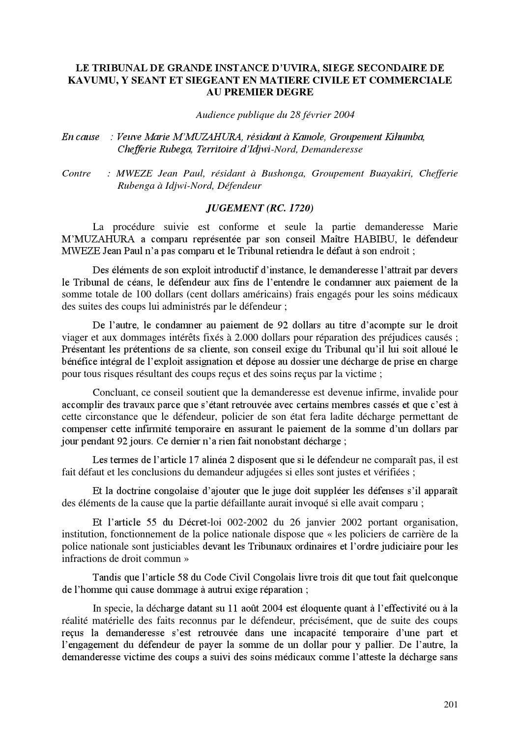 letter of interest for job posting template internal