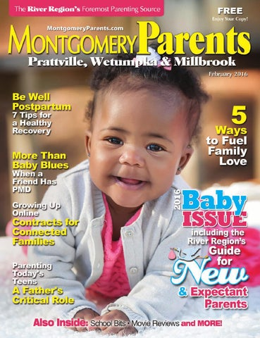 812add369 Montgomery Parents February 2016 by KeepSharing - issuu