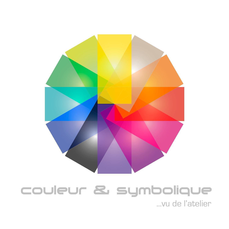 40 couleur symbolique les vertus de la couleur by a3dc atelier 3d couleur issuu. Black Bedroom Furniture Sets. Home Design Ideas