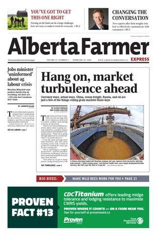 Alberta farmer express by farm business communications issuu page 1 fandeluxe Image collections