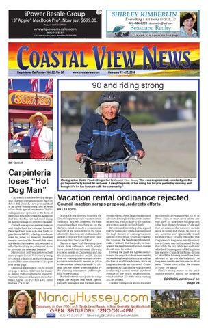 c823873840c2 Cvn 021116 by Coastal View News - issuu