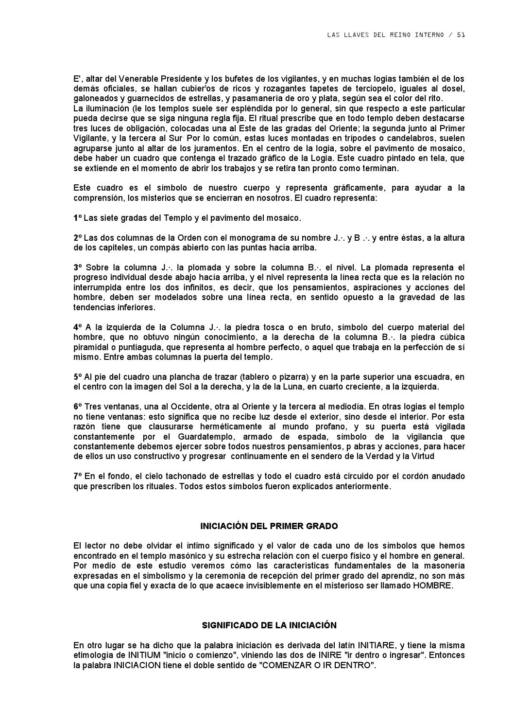 Dorable Nombrar Las Partes Del Cuerpo Con El Cuadro Motivo ...