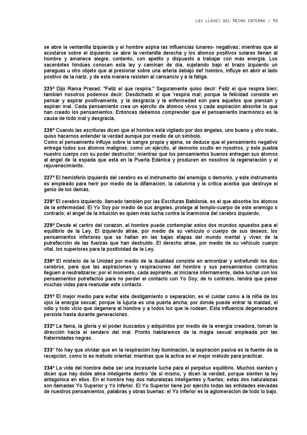 Moderno Reanudar El Genio Ilustración - Colección De Plantillas De ...