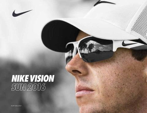 Nike EV0923-066 Flatspot Sunglasses Frame Dark Grey Lens Matte Grey Tortoise Inc.