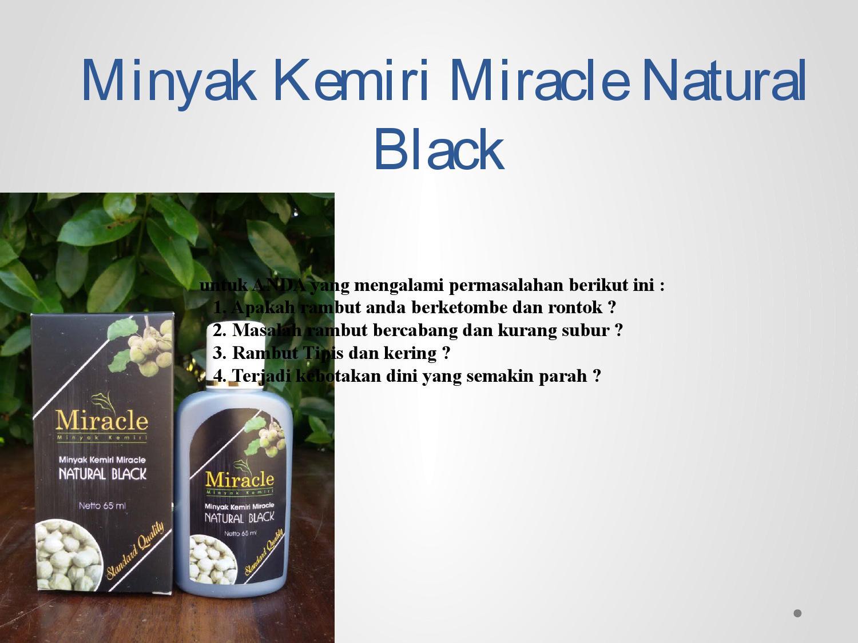 obat rambut lurus, obat rambut rontok parah, 085645610919 Gambar Minyak Kemiri Miracle