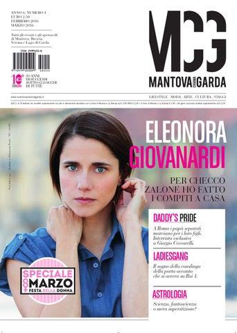 MCG 01 2016 by Mantova Chiama Garda - issuu c686d3ddbc4