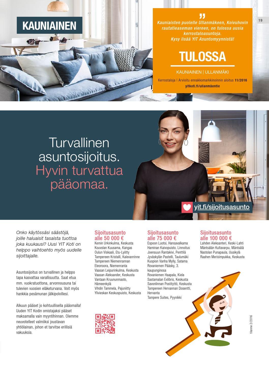 Tietokoneen Korjaus Tampere