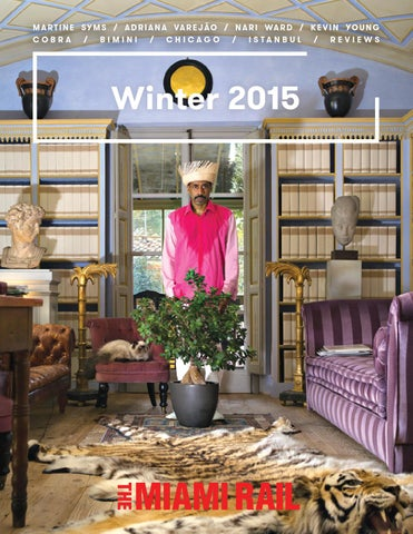 Sue wilson touche finale spring feuillage die set creative expressions nouvelles