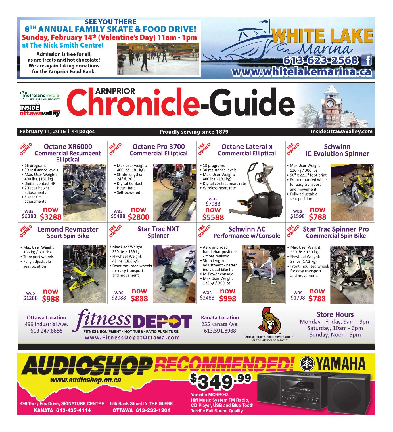 Arnprior021116 by metroland east arnprior chronicle guide issuu fandeluxe Choice Image