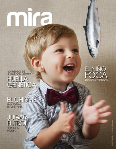 Revista Mira No 102 By Revista Mira Issuu