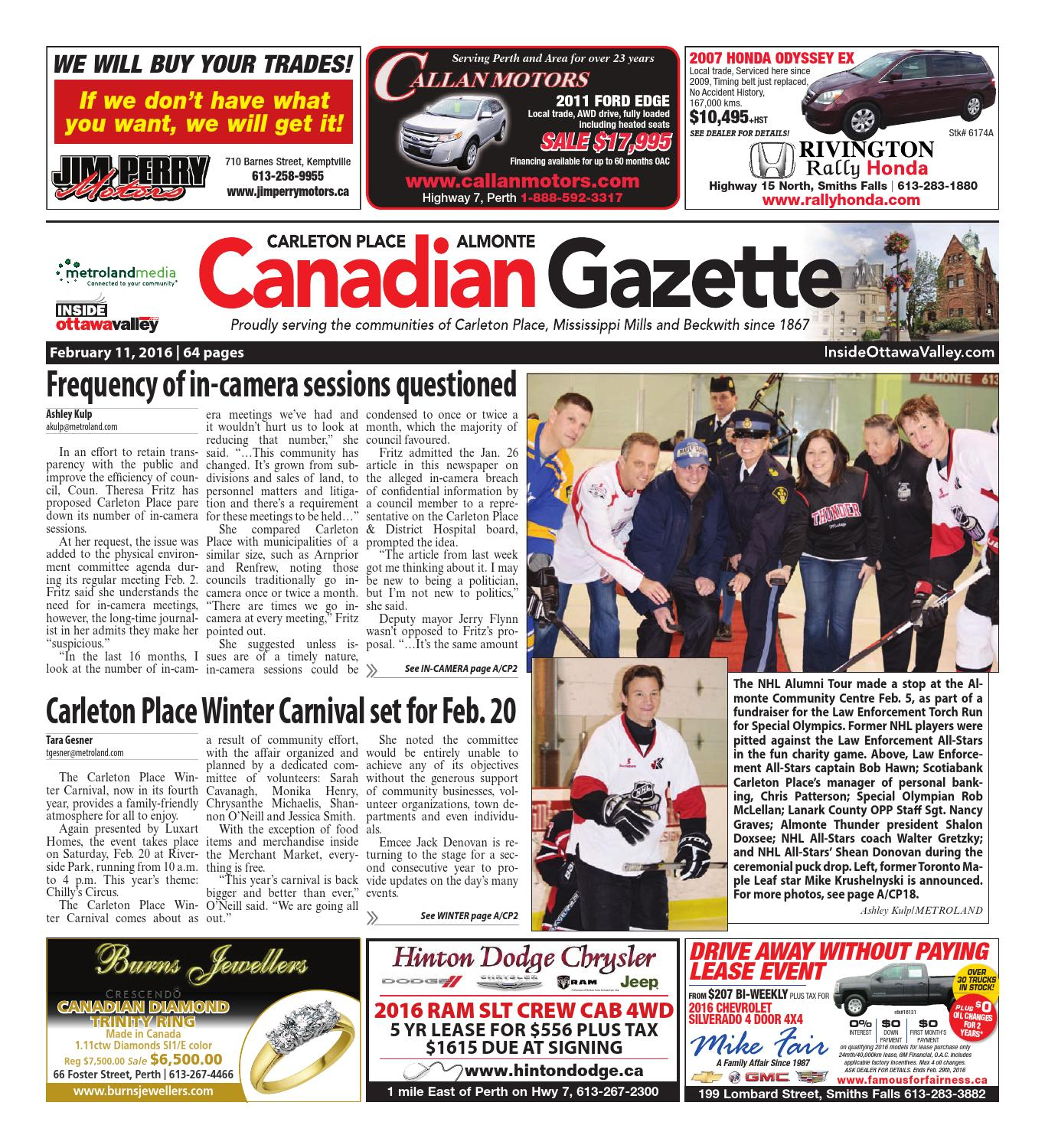 Almontecarletonplace021116 by metroland east almonte carleton almontecarletonplace021116 by metroland east almonte carleton place canadian gazette issuu fandeluxe Gallery
