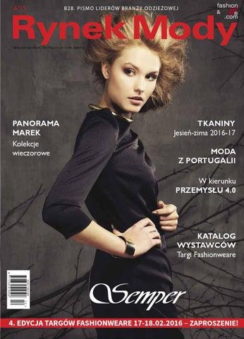 1eab4815af Rynek Mody 2  15 by Gajos Fashion - issuu