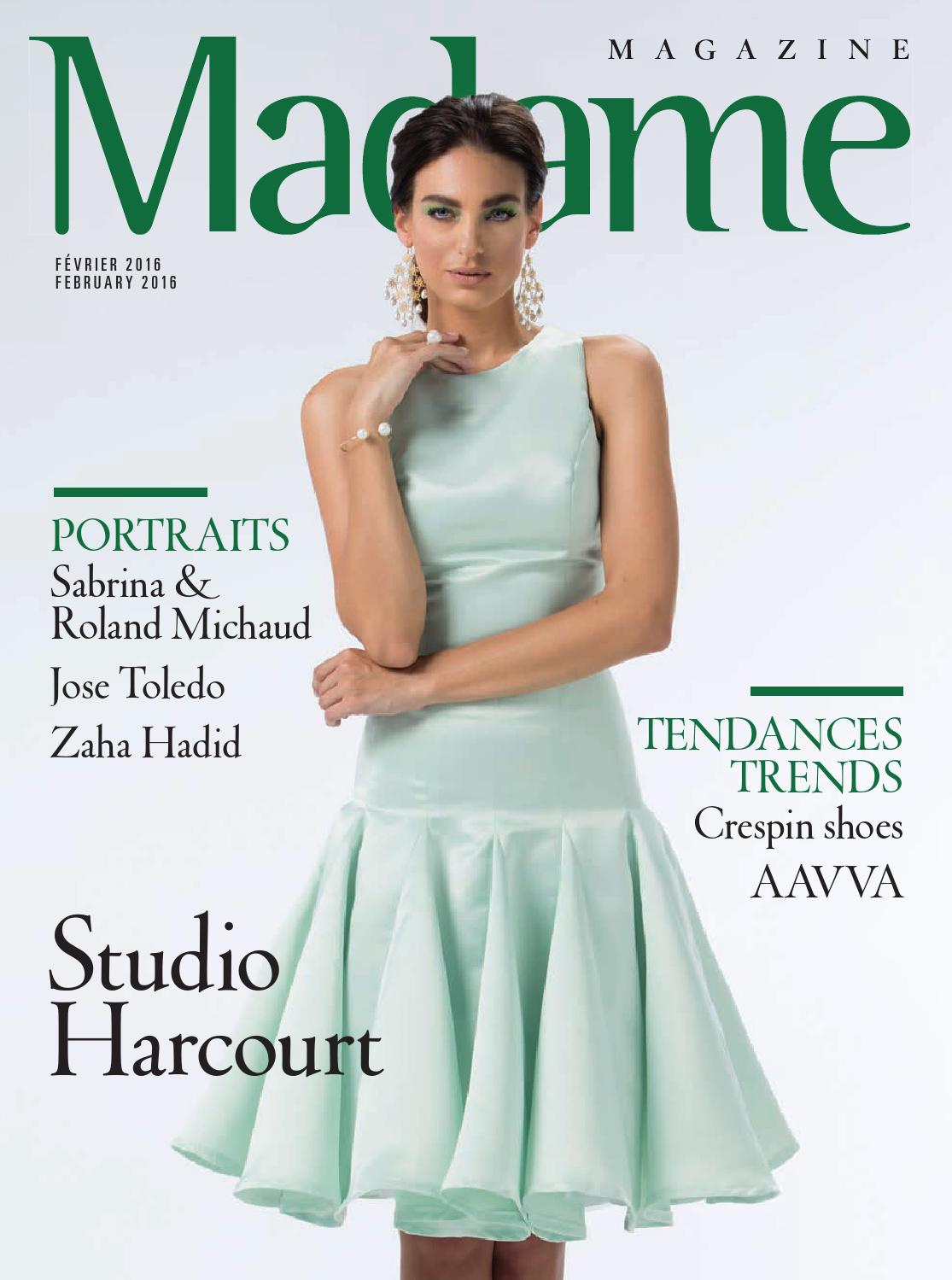 madame february 2016 by catherine gilbert - issuu dea9a77f1fbc