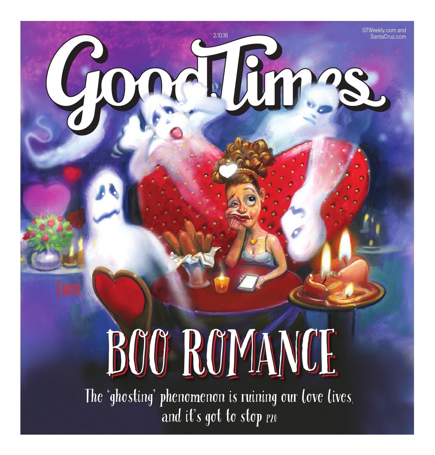4eb3380f82e6 Good Times by Metro Publishing - issuu