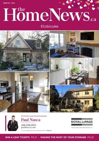 The home news etobicoke feb 2016 by thn media issuu page 1 solutioingenieria Choice Image