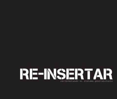 b755be53c3e0c Revista Contraste  03 by CONTRASTE REVISTA - issuu