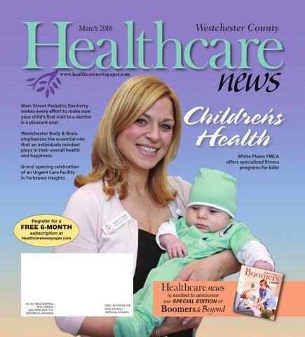 dental health care hcs hitmebelcom dental health care hcs