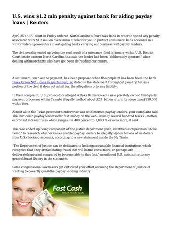 Payday loan flex photo 6