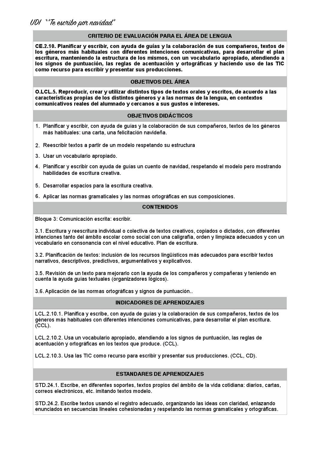 Como realizar un cv(usfq) by Universidad San Francisco de Quito USFQ ...