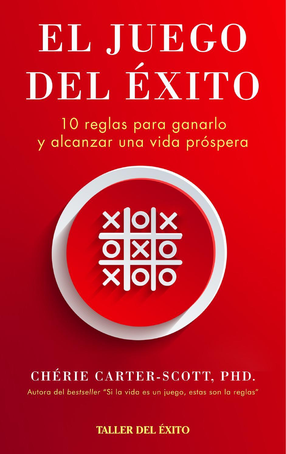 14706c by Editorial Océano de México, SA de CV - issuu