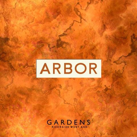 Riverside West End Gardens - Arbor & Fl lx20 issuu by Sandow Media LLC - issuu
