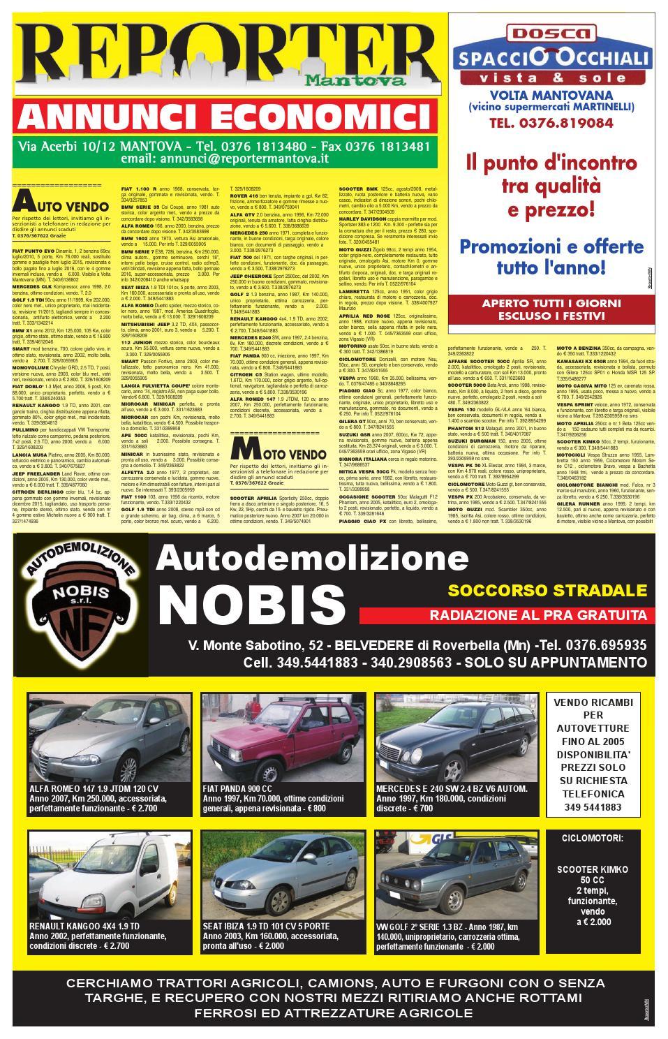 CONFEZIONE DA 5 SACCHI FILTRO PER MOULINEX 600 F12