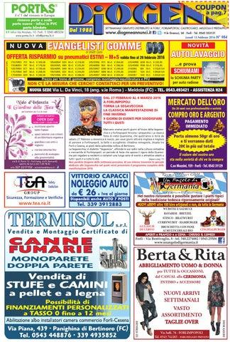 Diogene Annunci 15 4733989a92e
