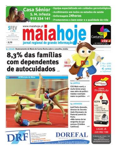 42b4290b49ca4 397 by Maia Hoje - issuu