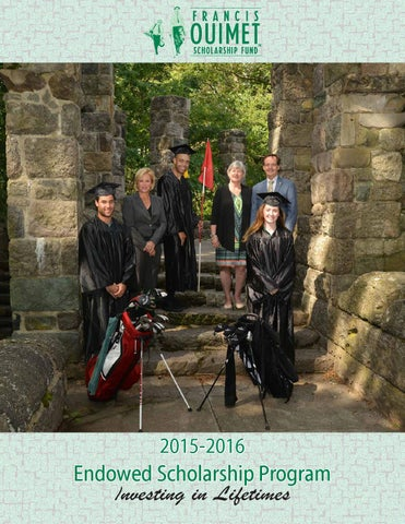 Nfl alumni scholarship essay