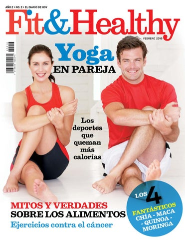 Akozon Cinta m/étrica precisa Tapeline Body Fitness Medici/ón Regla retr/áctil 1pc 150cm 01 60in