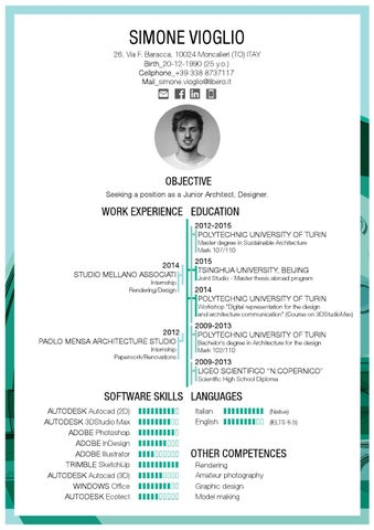 master thesis company