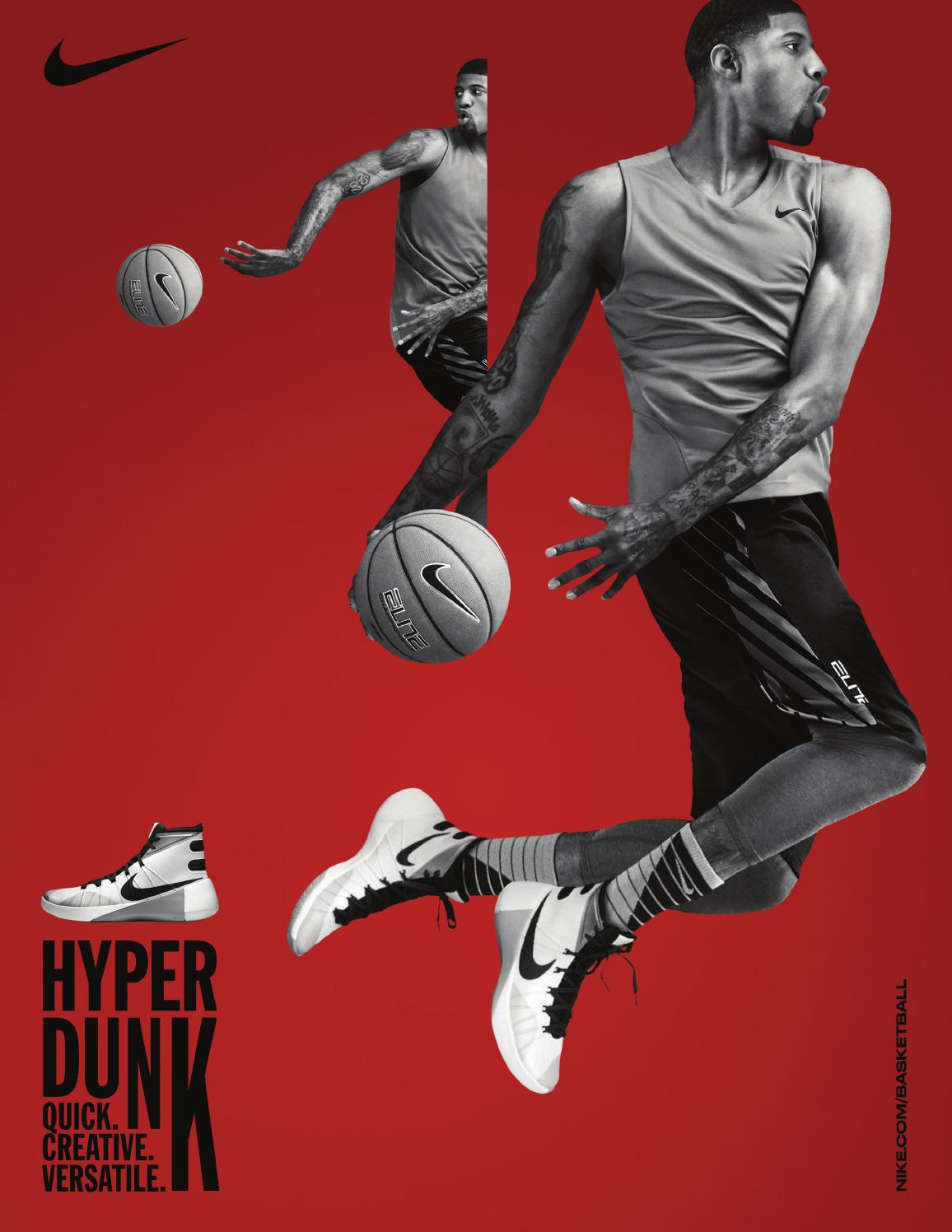 2015-16 UNCG Men s Basketball Digital Guide by UNCG Athletics - issuu d32cfc0a7a8