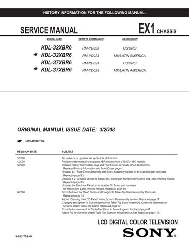 Fds6690as Download
