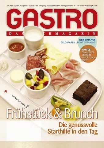 Dating seitan bewertungen gastronomie