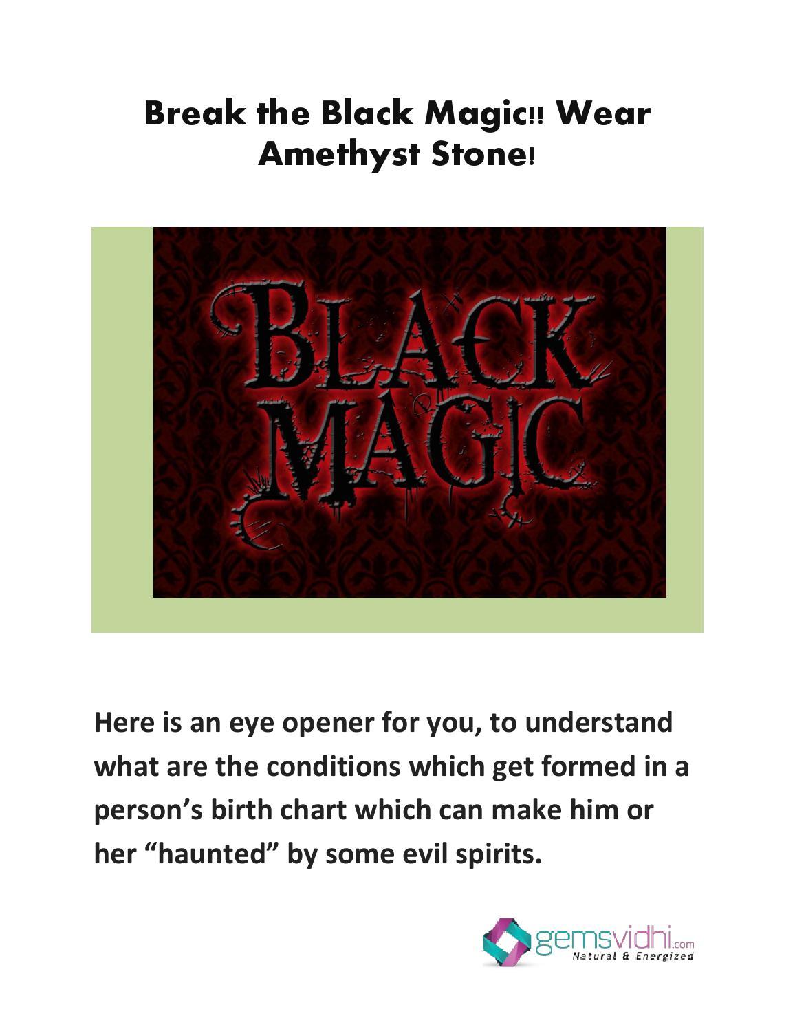 Amethyst gemstone amethyst gemstone price by gemsvidhi issuu nvjuhfo Image collections