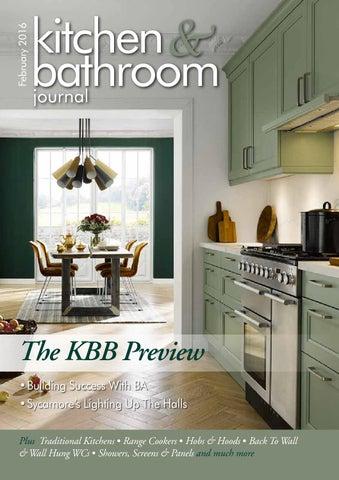 ku0026bj feb new york spaces kitchen u0026 bath guide