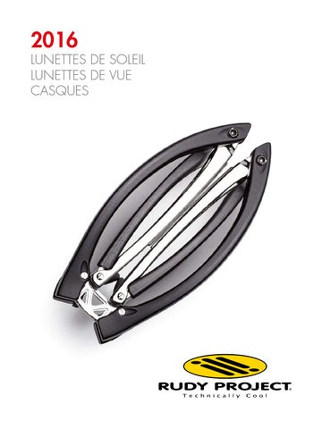 Sports de plein air et de loisirs by CASAL SPORT - issuu 3e17a490c8db