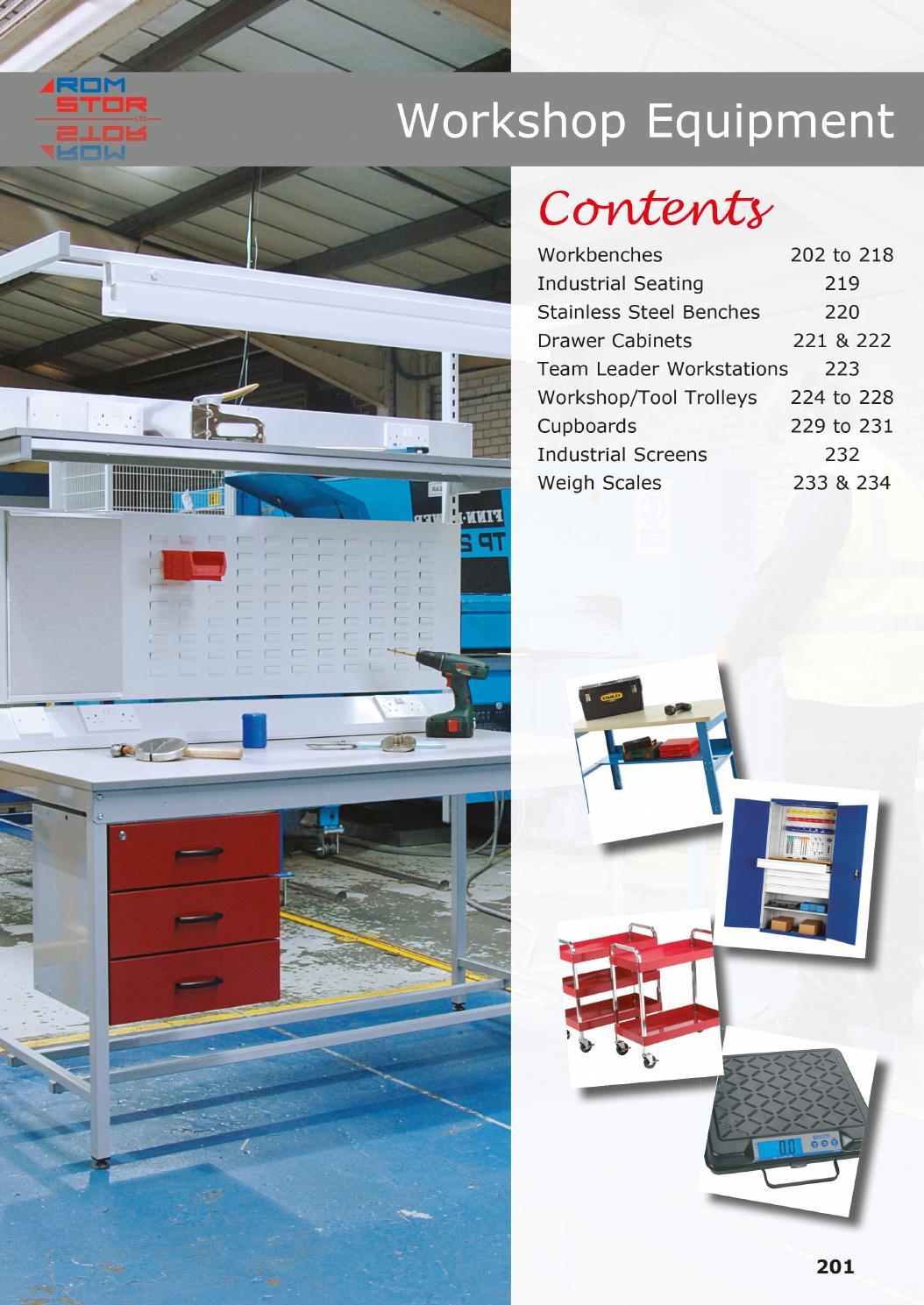Tres Ton ASH100/Ash//Particle Board /& Melamine Shelf Suitable for AKK180 960/mm Wide x 400/mm Long